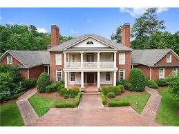 Luxury Waterfront Homes For Sale In Atlanta Ga Sandy Springs Real Estate For Sale Christie U0027s International Real