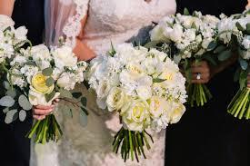 florist atlanta vendor highlight yona benstock flowers by yona luxury