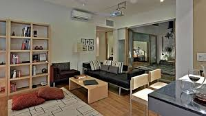 indian home design interior india modern contemporary home design architecture best home