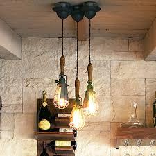 Steunk Light Fixtures Home Decor Home Lighting Archive 2012 Lighting