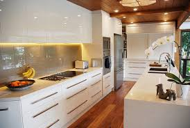 fit your custom kitchens with the best kitchen cabinets in sydney