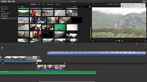 apple imovie for mac os x review u0026 rating pcmag com