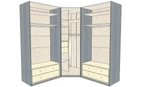 meuble chambre conforama armoire d angle chambre armoire dangle chambre conforama markez info