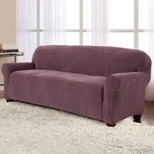 Thomasville Sleeper Sofas by Sofa Big Sofa Two Seater Sofa Large Couch Thomasville Sofas