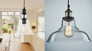 enchanting best pendant lights 61 pendant lighting for kitchen