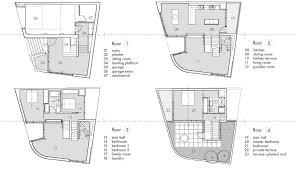 split level house plans uncategorized split level house plans with fascinating split level