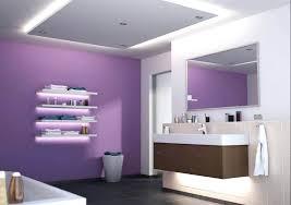 deckenleuchten design gã nstig led badezimmer deckenleuchte bad 15 w warm weiss briloner 2257 038