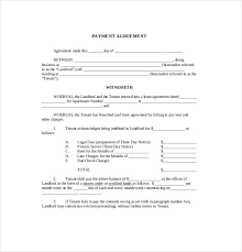 agreement letter between two parties template buydjj info