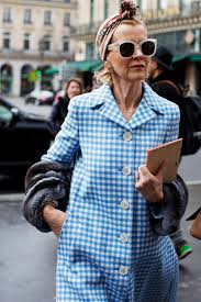 street style for over 40 79 best street styles for women over 40 50 images on pinterest