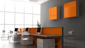 modern office wallpaper google 2560x1080 wallpaper interior
