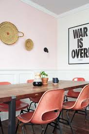 10 pink rooms that suit adults and kids alike u2013 design sponge
