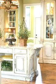 White Washed Cabinets Kitchen White Wash Cabinets White Wash Kitchen Cabinets Pickle Painting