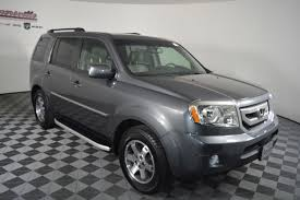 grey honda pilot honda pilot 2010 manual honda pilot 2010 ficha tecnica best and