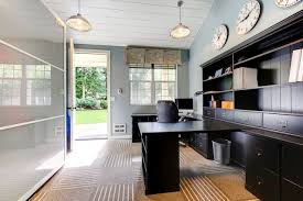 amenager bureau comment aménager un bureau dans sa maison