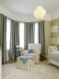 Window Bay Curtains Bay Window Drapes Bay Window Curtains Advice For Your Home