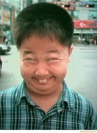 Asian Guy Meme Face - funny asian faces collection 85