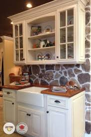 15 best fabuwood cabinets images on pinterest kitchen ideas