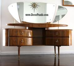 table bedroom modern latest modern dressing table designs with mirror for bedroom 2018