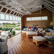 garage living space transform your garage into a living space