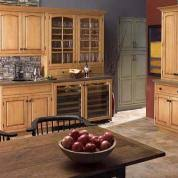Universal Design Kitchen Cabinets Put Safety First 14 Universal Design Tips This Old House
