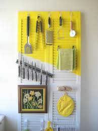 small space organization organization and storage ideas for small spaces hgtv