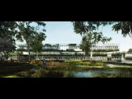 chambre des metiers 27 chambre de métiers et de l artisanat kaan architecten regarding
