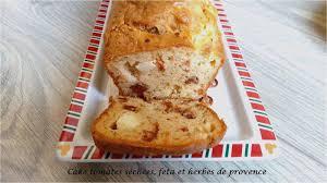 livre cuisine rapide thermomix pdf livre thermomix pdf cuisine rapide best clé recettes cuisine