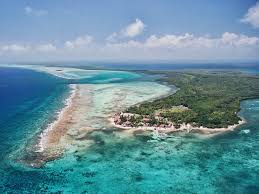 10 heavenly belize island destinations you won u0027t want to miss