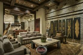 European Homes Awesome European Homes Fireplaces 8 14 029 37 Family Room Jpg