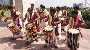 Traditional by Kerala Traditional Drums Unedited Footage Youtube