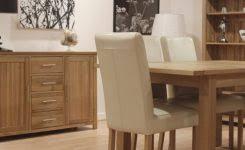 dresser designs for bedroom fancy plush design bedroom hutch
