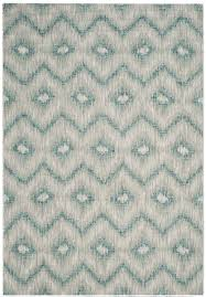 Safavieh Outdoor Rugs Outdoor 9x12 Outdoor Rug Sale 10 X 10 Outdoor Rugs Olefin