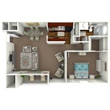 west 10 apartments floor plans 10 west apartments of indianapolis availability floor plans pricing