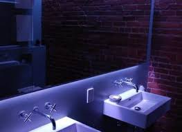 led bathroom lighting realie org