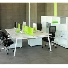 Bench Desking Bench Desking Archives Steelco