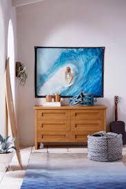 san diego surf thanksgiving 102 best kelly slater images on pinterest kelly slater waves