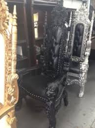 king chair rental king throne chairs 818 636 4104 king thrones prop