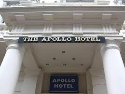 hotels near paddington railway station london best hotel rates