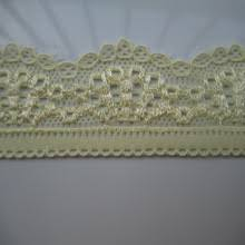 lace ribbon wholesale compare prices on yellow stretch lace online shopping buy low