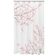 Home Classics Blackout Curtain Panel by Cherry Blossom Curtains Roselawnlutheran
