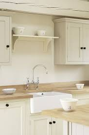 the 25 best english cottage kitchens ideas on pinterest casa in