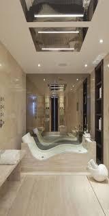 large bathroom ideas best modern master bathroom ideas on pinterest double vanity model