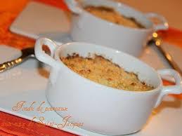 cuisiner les noix de st jacques surgel馥s les meilleures recettes de noix de jacques