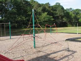teaticket elementary playground maravista ave falmouth