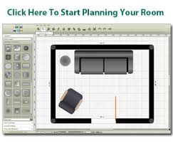 online room layout tool online room planner home design ideas adidascc sonic us