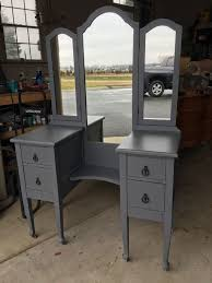 Folding Table With Chair Storage Inside Best 25 Tri Fold Mirror Ideas On Pinterest Dressing Mirror