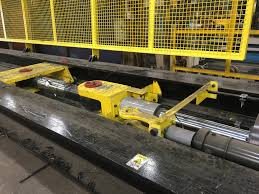 all lifts inc lifts hoists overhead cranes tower crane