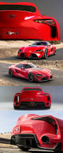 toyota supercar surprise drop dead toyota supercar playable in gt6 and