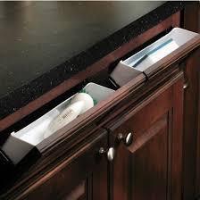 Best House Kitchen Images On Pinterest Architecture - Sink cabinet kitchen