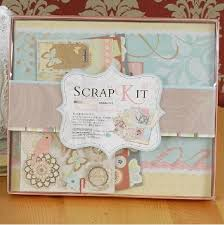 cheap wedding albums 30 best scrapbook album kit images on scrapbook albums